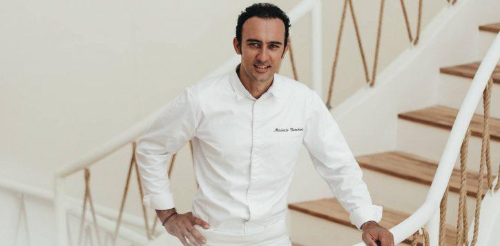 Maurizio Bombini