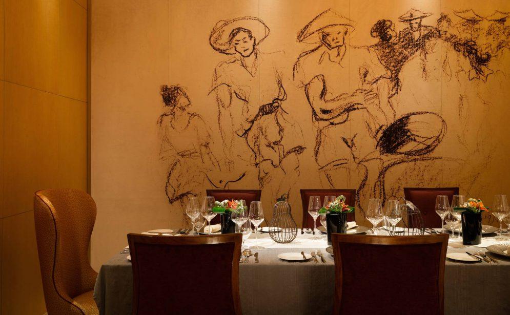 arts-cafe-by-raffles