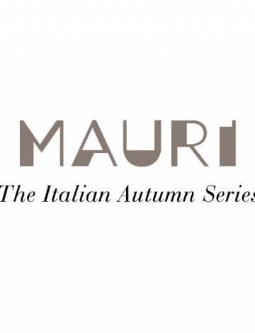 mauri-the-autumn-truffle-series